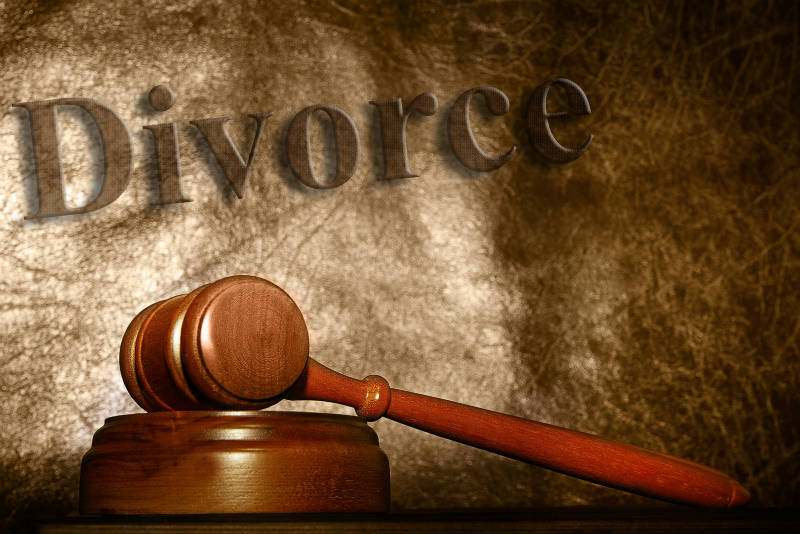divorce is no longer a dirty word blog