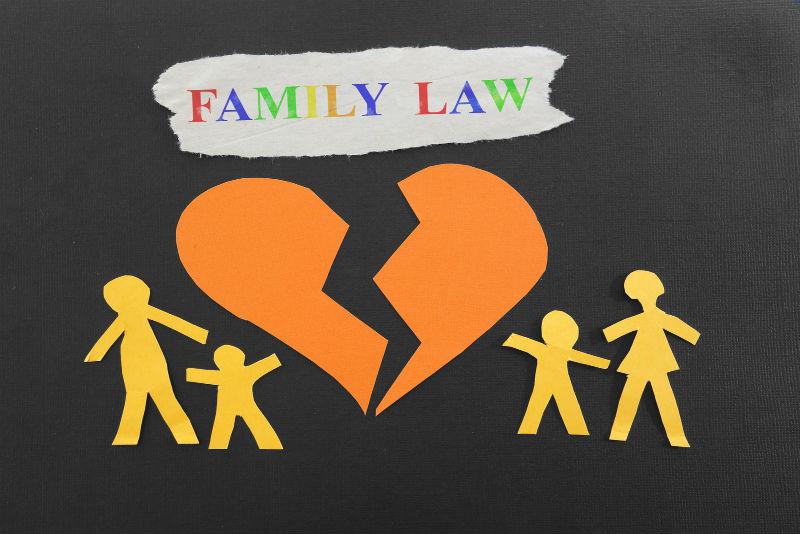how-to-make-divorce-easier-for-the-children